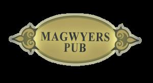 Sponsor - Wagmyers Pub