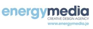 sponsor logo - energy media