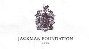 jackman foundation scan