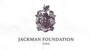 jackman foundation scan