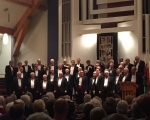 10Dec2016 – Trinity Anglican Church (Aurora, ON) Concert-2.JPG