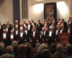 10Dec2016 – Trinity Anglican Church (Aurora, ON) Concert-3.JPG