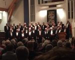 10Dec2016 – Trinity Anglican Church (Aurora, ON) Concert-4.JPG