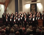 10Dec2016 – Trinity Anglican Church (Aurora, ON) Concert-5.JPG