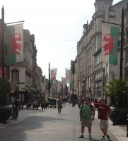 HighStreet-Cardiff.JPG