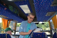 Bus Marshall at work.jpg