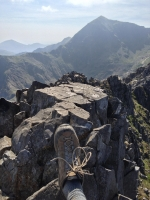 Snowdon from Crib Goch.JPG