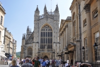 Bath Cathedral.JPG