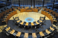 Welsh Assembly Chambers.JPG