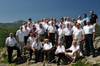 The Choir and Snowdon.JPG