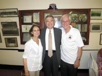 Ray, Diane & Robert Grant.JPG