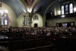 Jonathannuss_2010_choir_0033.jpg