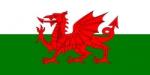 Walesflagthumb.jpg