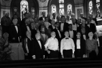Jonathannuss_2010_choir_0004.jpg
