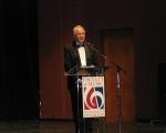 TWMVC Gala May 3, 2006 .jpg