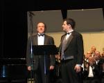 TWMVC Gala May 3, 2006 044.jpg