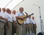 TWMVC Ingersoll, Jul.2006 007-3.jpg