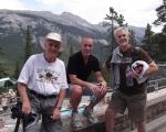 Trip west 2010.jpg