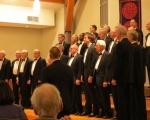 Ready to sing Jan. 31, 2015 IMG_6065.jpg
