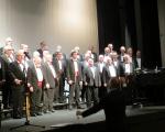 Ajax concert 2013 IMG_4668.jpg