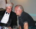 Bill and Harold.jpg
