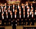 Choir photo 2009..jpg