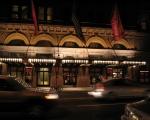 Carnegie exterior.jpg