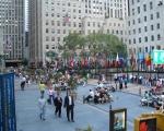 Rockefeller Plaza.JPG