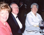 Lorna Peter Crystal & Don.jpg