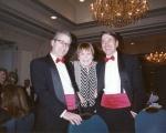 Brad, Mary & Gord.jpg