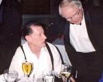 Selwyn & Doc Bill.jpg