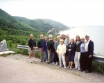 Cabot Trail Shot.jpg