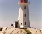 Peggy's Lighthouse.jpg