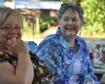 Elizabeth & Bonnie.JPG