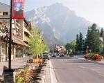 Banff High Street.JPG
