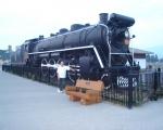 Jasper Station.JPG