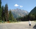 Near Jasper.JPG