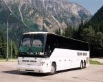 Our Tour Bus.JPG
