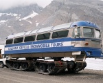 Reserve Tour Bus.JPG