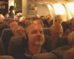 ac_flight_lg.jpg