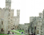 Caern_Castle_lg.jpg