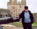 Gwyn_Castle_lg.jpg