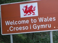 welcome-to-wales-sign.jpg